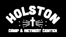 Holston Camp and Retreat Center